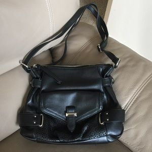 Jessica Simpson purse!!